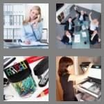 cheats-4-pics-1-word-6-letters-office-7139620