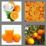 cheats-4-pics-1-word-6-letters-orange-9962175