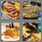 cheats-4-pics-1-word-6-letters-paella-9880301