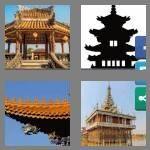 cheats-4-pics-1-word-6-letters-pagoda-3775232