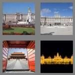 cheats-4-pics-1-word-6-letters-palace-3513484