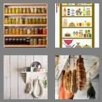 cheats-4-pics-1-word-6-letters-pantry-7931462