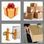 cheats-4-pics-1-word-6-letters-parcel-9676107