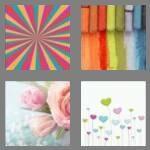 cheats-4-pics-1-word-6-letters-pastel-9060831