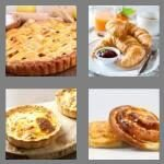 cheats-4-pics-1-word-6-letters-pastry-7275725