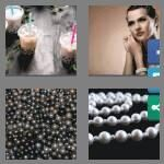 cheats-4-pics-1-word-6-letters-pearls-3854188