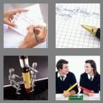 cheats-4-pics-1-word-6-letters-penpal-7412569