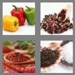 cheats-4-pics-1-word-6-letters-pepper-8577757