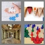 cheats-4-pics-1-word-6-letters-pieces-6051631