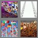 cheats-4-pics-1-word-6-letters-plenty-7068875