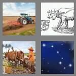 cheats-4-pics-1-word-6-letters-plough-5931216