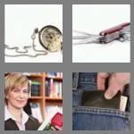 cheats-4-pics-1-word-6-letters-pocket-6859682