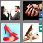 cheats-4-pics-1-word-6-letters-pointy-9072042