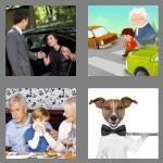 cheats-4-pics-1-word-6-letters-polite-9041677