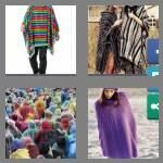 cheats-4-pics-1-word-6-letters-poncho-1333520