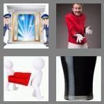 cheats-4-pics-1-word-6-letters-porter-3816505
