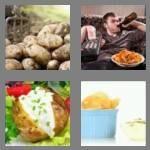 cheats-4-pics-1-word-6-letters-potato-8931094