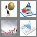 cheats-4-pics-1-word-6-letters-profit-1901400