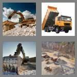 cheats-4-pics-1-word-6-letters-quarry-2331208