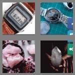 cheats-4-pics-1-word-6-letters-quartz-8373032