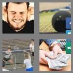 cheats-4-pics-1-word-6-letters-racket-2459990