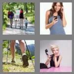 cheats-4-pics-1-word-6-letters-ramble-2212959