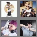cheats-4-pics-1-word-6-letters-rapper-8208499