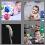 cheats-4-pics-1-word-6-letters-rattle-2939310