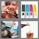 cheats-4-pics-1-word-6-letters-refill-8287154