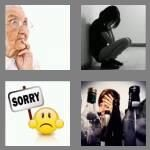 cheats-4-pics-1-word-6-letters-regret-5060608