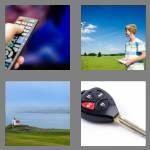 cheats-4-pics-1-word-6-letters-remote-5919425