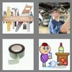 cheats-4-pics-1-word-6-letters-repair-9692458