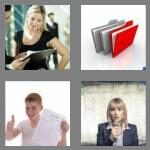 cheats-4-pics-1-word-6-letters-report-6384068