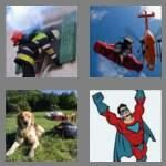 cheats-4-pics-1-word-6-letters-rescue-8977192