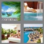 cheats-4-pics-1-word-6-letters-resort-9855088