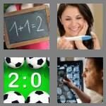 cheats-4-pics-1-word-6-letters-result-4051909