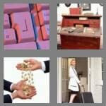 cheats-4-pics-1-word-6-letters-return-9570980