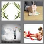cheats-4-pics-1-word-6-letters-reward-2373745