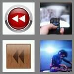 cheats-4-pics-1-word-6-letters-rewind-7449285