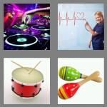 cheats-4-pics-1-word-6-letters-rhythm-2646563