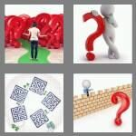 cheats-4-pics-1-word-6-letters-riddle-9612011