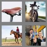 cheats-4-pics-1-word-6-letters-riding-8132367