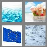 cheats-4-pics-1-word-6-letters-ripple-6775227