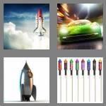 cheats-4-pics-1-word-6-letters-rocket-1057734