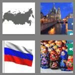 cheats-4-pics-1-word-6-letters-russia-1581460