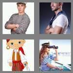 cheats-4-pics-1-word-6-letters-sailor-8995646