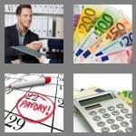 cheats-4-pics-1-word-6-letters-salary-1968488