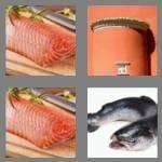 cheats-4-pics-1-word-6-letters-salmon-4709807