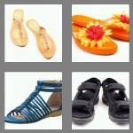 cheats-4-pics-1-word-6-letters-sandal-7865488