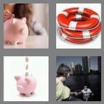 cheats-4-pics-1-word-6-letters-saving-8116216